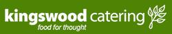 KIngswood Catrering