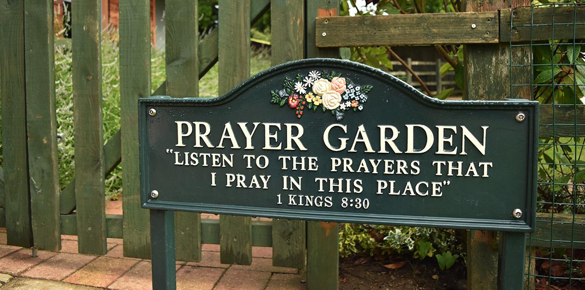 _0001_Prayer_Garden_2-1200